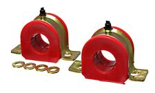 Suspension Stabilizer Bar Bushing Kit-Classic Front Energy 3.5183R