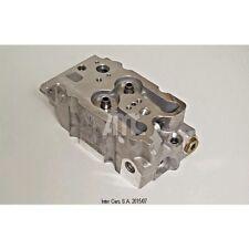 Zylinderkopf AMC 908088