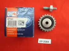 RENAULT LAGUNA 2.2 DIESEL TIMING BELT GUIDE PULLEY QH QTT431