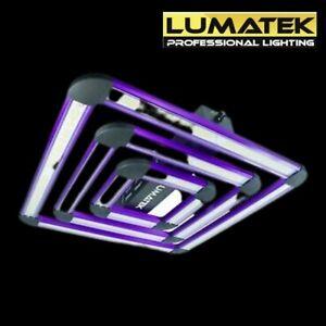 LUMATEK ATTIS ATS 300W LED
