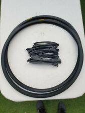 Pair of Mavic Yksion Pro Powerlink and  Griplink (700x25c) Road tyres New !!!