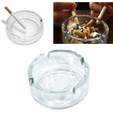 Posacenere In Vetro Da Esterno Casa Ufficio Camera Fumatori Ristorante Bar 904
