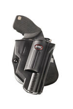 Fobus Holster POLYMER frame for Taurus Judge Public Defender TAPD FREE SHIPPING!