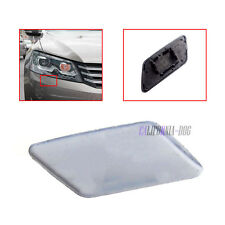 Right Side 3B0955110A Headlight Washer Cover For VW VOLKSWAGEN Passat