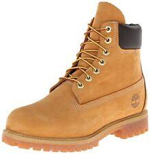 Timberland 10061 Giallo Boot da Uomo Scarponcini - 44-5
