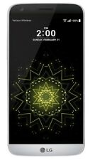 LG G5 VS987 32GB (Verizon)Smartphone Cell Phone Unlocked GSM AT&T T-Mobile G-5