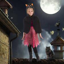Mädchen Kostüme Verkleidungen Mit Katzen Motiv Günstig Kaufen Ebay