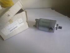 Original De Yamaha Motor De Arranque 5ds-h1800-00 5nr yp125 yp150 yp180 Xn Xq 125 150