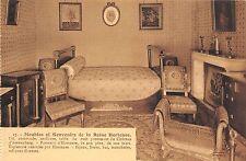 BF40784 meubles et souvenirs de la reine  malmaison napoleon france marechal