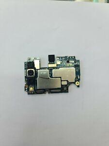 Samsung Galaxy A50 Motherboard Mainboard DualSim A505FN/DS A505F 64GB UNLOCKED