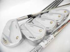 Golf iron set Honma Tour World TR20V N.S.PRO Modus3 For T//World (S) 6pcs 5-10