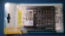 MAPLIN 2Hard Disk Expansion Mounting Kit  ZT96       BNIP