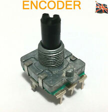 Encoder for Emu Command Station MP-7 PX-7 XL-7 E-mu