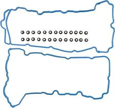 Engine Valve Cover Gasket Set Mahle VS50500