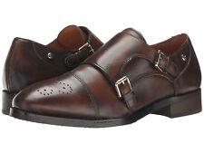 Pikolinos Royal W4D-3543AA Brown Shoe 42 11