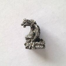 Metal Pewter Dragon Miniature Figurine Dungeons & Dragons Grenadier?
