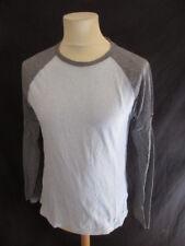 T-shirt Superdry Taille M à - 51%