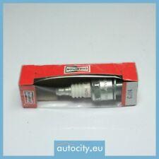 Champion CJ14 Spark Plug/Bougie d'allumage/Bougie/Zundkerze