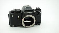 Pentax LX 35mm Film SLR Camera K3(5232051)