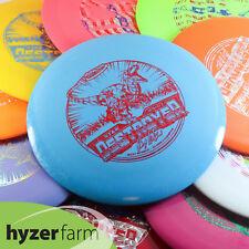 Innova WYSOCKI STAR DESTROYER *pick color/weight* Hyzer Farm disc golf driver