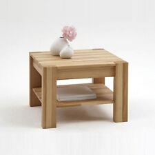 Couchtisch ORION I Kernbuche massiv Natur geölt Buche Beistelltisch Tisch