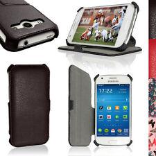 Cover e custodie semplice per Samsung Galaxy Ace GT