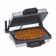 ROLAND Multi Plaque de cuisson par contact Barbecue électrique