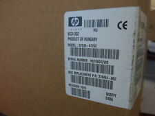 HP StorageWorks Ultrium 960 Q1539  New With Factory Seal!
