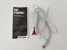 POLAR IR Interface für USB-Port