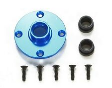 Tamiya 54602 RC Aluminum Gear Diff Differential Unit Cover For TA06/XV01/FF03R