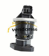 18011PGKA03 Emission EGR Valve For Honda Accord Odyssey Pilot Ridgeline Acura CL