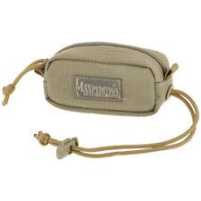 Maxpedition Cocoon EDC Money Key Holder Travel Wallet Army Tactical Pocket Khaki