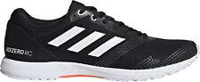 adidas Adizero RC Running Shoes - Black