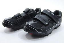 Shimano Mountain Bike Shoes SH-M065 Size 40 / 6.7