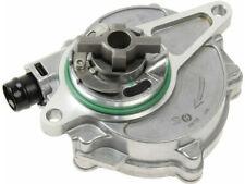 For 2008-2012 Land Rover LR2 Power Brake Booster Vacuum Pump 39831KS 2009 2010