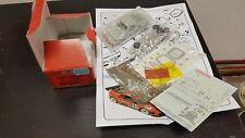 1:43 kit BBR PJ309 Ferrari 360 Modena GT Le Mans 2003 Risi Competizione