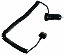Griffin PowerJot SE Chargeur Voiture Pour Iphone 4S,4,Iphone 3GS,3,Ipad,Ipod