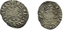 Armenia(Cilicia) 1308-1320 Oshin Silver Takvorin Lion Cross