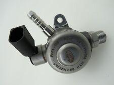 High Pressure Pump Fuel Pump VW PASSAT 3G B8 Hybrid 1,4 TSI GTE