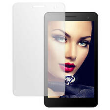 Pellicola salvaschermo di vetro per Huawei MediaPad T1 (7.0'')