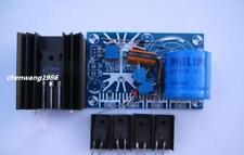 LT1083 single group adjustable regulated power supply board DIY kit ( 7.5A)