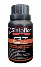 Sintoflon 2t Racing Trattamento Anti Attrito con PTFE - 2t Engine Treatment