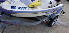 Boat Parts For 1994 Yamaha Waveraider 700 For Sale Ebay