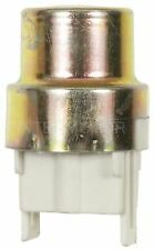 Standard Motor Product Ignition 4 Terminal Multi-Purpose Relay RY51T