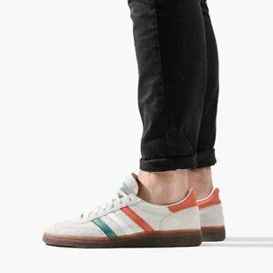 NIB Adidas Handball Spezial  Sneakers Shoes DB3570 - Men's Size 7.5