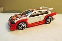Hot Wheels  02 Release Flight 03 NEW without Package FREE SHIPPING
