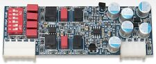 Creek Audio Sequel MK3 MM & MC Plug-In Phono Input Module-AUTHORIZED DEALER