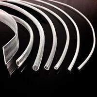 1*klar Schrumpfschlauch Schrumpfschlauch Draht Durchmesser 1,5 - 50 mm 9 Größen