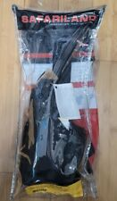 Safariland Tactical Leg Paddle Holster Left 6004 932 122 Hampk Usp 45409 New