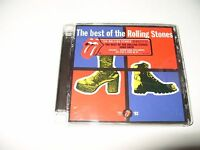 The Rolling Stones-Jump Back (The Best of the Rolling Stones 1971-1993, 2009) cd